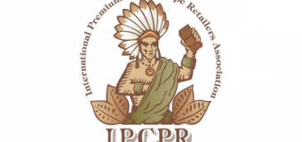 News: Mark Pursell Appointed as New CEO of IPCPR