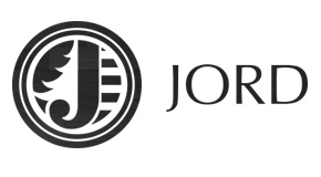 Gift Idea: Jord Watches