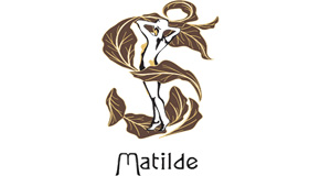 Cigar Review: Matilde Renacer