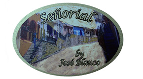 Cigar Review: Senorial by Jose Blanco