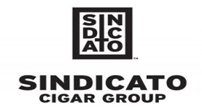 News: National Sindicato Day
