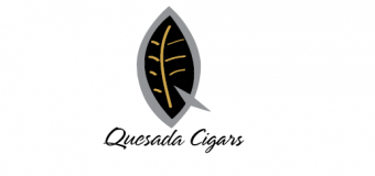 News: Quesada Cigars Announces 2014 Oktoberfest Release