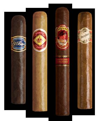 CC Cigars